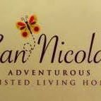 San Nicolas Assisted Living