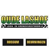 Oude Lashof Loon- en Grondverzetbedrijf
