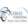 Cerule Consulting