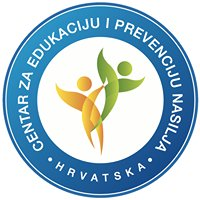 Centar za Edukaciju i Prevenciju Nasilja