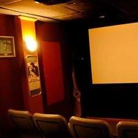 El Cine en Casa - Lima