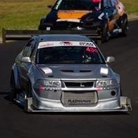 NA Autosport & Engineering