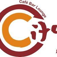 CITY Café-Bar-Lounge