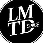 Lmtdspace