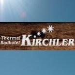 Thermal Badhotel Kirchler****