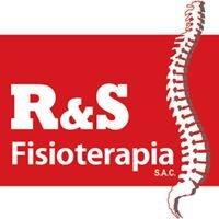 R&S Fisioterapia