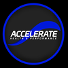 Accelerate Health & Performance