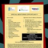 Bagley Youth Development LLC / Emerge Project