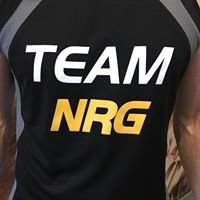 NRG Boost Fitness