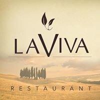 La Viva Restaurant