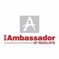 The Ambassador of  Redcliffe