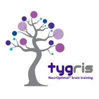 NeurOptimal neurofeedback - tygris