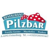 Pilzbar