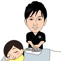 Arigato-Sun Clinic 温熱整体院