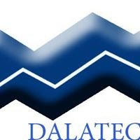 Dalatec Corporation