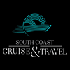 SOUTH COAST CRUISE AND TRAVEL