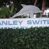 Stanley Switlik Elementary School