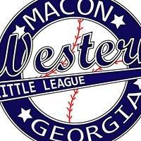 Western Little League