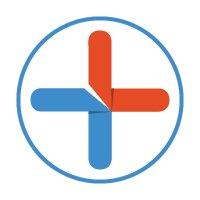 Clixpert Digital Agency