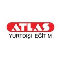 Atlas Yurtdışı Eğitim Danışmanlığı