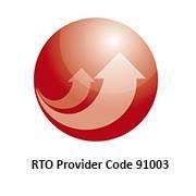 Macdonald Education: RTO Code 91003