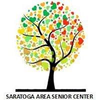 Saratoga Area Senior Center