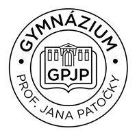 Gymnázium prof. Jana Patočky