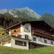 Gasthof/Pension Brunnhaus