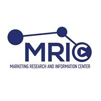 MRIC - Маркетинг судалгаа, мэдээллийн төв
