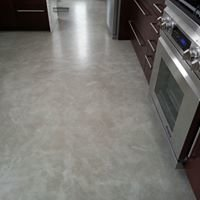 ACS Decorative Concrete & More