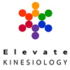 Elevate Kinesiology with Belinda Gallagher