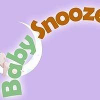 BabySnooze