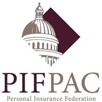 Personal Insurance Federation Political Action Committee (PIFPAC)