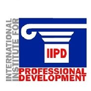 International Institute for Professional Development - IIPD
