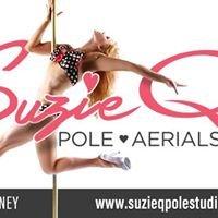 Sydney Pole Parramatta