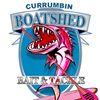 Currumbin Boatshed