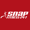 Clayfield Snap Fitness