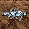 Harrison F-Trucks