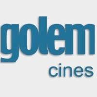 Cines Golem Madrid