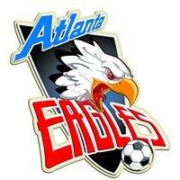 Atlanta Eagles 1