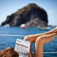 Aeolian Luxury - The Yacht Charter Company