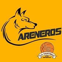 Areneros - La Cantera Rugby Club