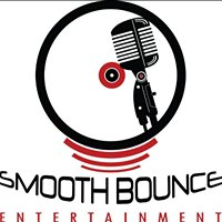 Smooth Bounce Entertainment