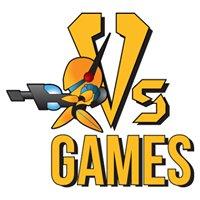 Versus Games SF