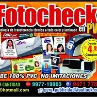 Merchandising Imprenta Zant