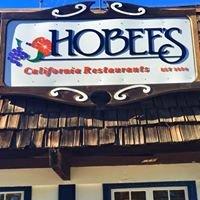 Hobee's South Palo Alto