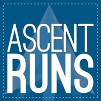 Ascent Runs