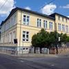 Bessunger Knabenschule