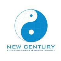NC Multimedia Design
