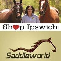 Saddleworld Ipswich